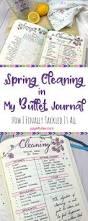221 best bullet journal images on pinterest bullet journal