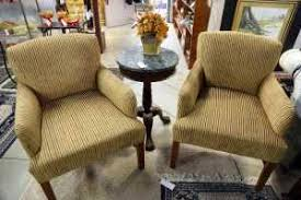 Modern Furniture Stores Cleveland Ohio by Cleveland U0027s Best Used Furniture Store