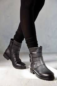 short black moto boots 80 best boots images on pinterest shoes boots and shoe