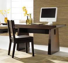 Simple Home Office by Simple Home Office Design Simple Home Office Design Home Interior