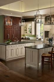 brookhaven kitchen cabinets parts design porter within