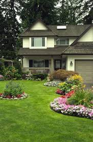 Easy Landscaping Ideas Backyard 66 Best Lawn Gardening Wow Images On Pinterest Landscaping