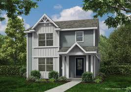 Victorian Homes Floor Plans The Jade Home Plan Veridian Homes