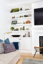best 25 open bookcase ideas on pinterest diy industrial