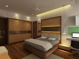 Interior Bedroom Interior Design Home Interior Design - Interior design idea websites