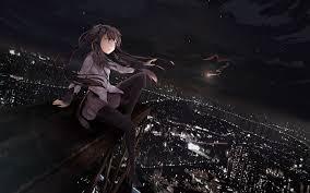 anime wallpaper 42597 1280x800 px hdwallsource com