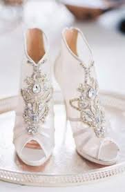 chaussures pour mariage inspiration chaussures pour le mariage mariage
