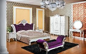 mission style bedroom set new style bedroom sets new bedroom furniture with extraordinary