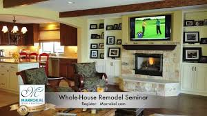 learn how to design your home of tomorrow today youtube learn how to design your home of tomorrow today