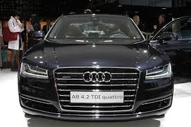 audi a8 cost 2015 audi a8 look automobile magazine