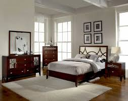 White Furniture Bedroom Sets Bedroom Gorgeous Brown Bedroom Furniture Dark Brown Wicker