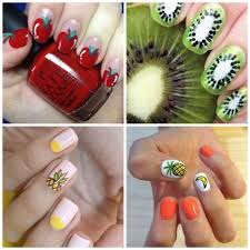 summertime nail colors sbbb info