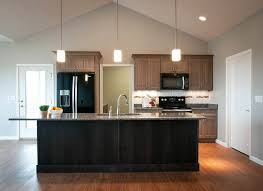 the special two tone kitchen cabinets u2014 home design blog