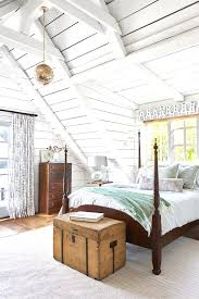 rustic bedroom decorating ideas rustic bedroom ideas extravagant master bedrooms striking birdcages