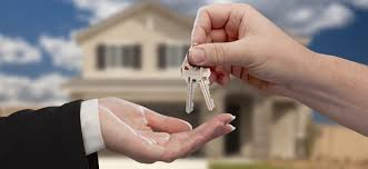 selling house selling your home means letting it go semonin real estate blog