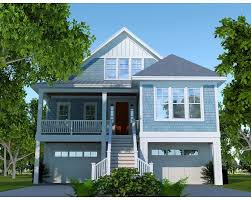 Coastal Cottage Home Plans by 39 Best House Plans Images On Pinterest Coastal Homes Home