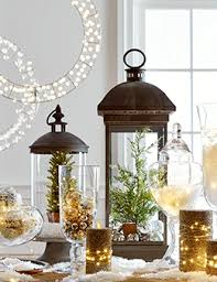 pottery barn christmas table decorations pottery barn christmas table decorations modern coffee tables and