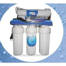under sink water purifier under sink water purifier at rs 11000 piece under sink water