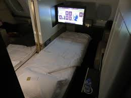 Etihad First Apartment Etihad Airbus A380 First Class Apartment Review London To Abu