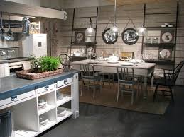 small kitchen with island design ideas kitchen magnificent small kitchen design ideas with u shape