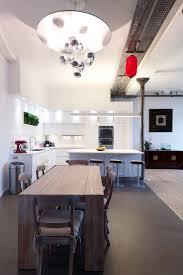 meuble cuisine italienne moderne cuisine meuble cuisine italienne fonctionnalies du sud ouest style