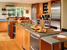 kitchen appliance companies kitchen luxury kitchen accessories best luxury fridge luxury