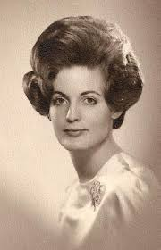 60 best 60 u0027s images on pinterest hairstyles vintage hairstyles