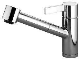 Dornbracht Kitchen Faucets Dornbracht Kitchen Faucet Kenangorgun
