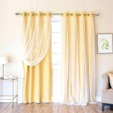 Window Curtains Sale Curtains For Sale Window Curtains Affordable