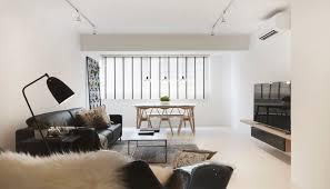 Living Room Tv Console Design Singapore 0932 Singapore Architectural And Interior Design Mood
