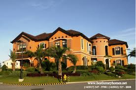 house design sles philippines luxury homes in the philippines