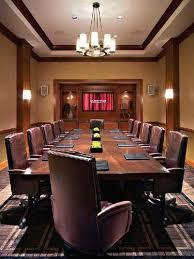 Black Hawk Casino Buffet by Book Ameristar Casino Resort Spa Black Hawk Georgetown Hotel Deals