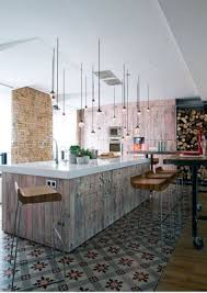 coté maison cuisine nat et nature sur côté maison paperblog