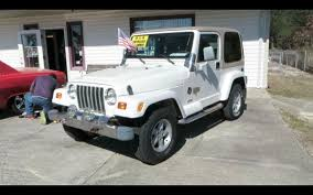 jeep wrangler grey interior beautiful 1999 jeep wrangler in interior design for vehicle with