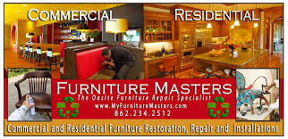 Furniture Masters Furniture Stores  Mount Pleasant Ave - Masters furniture