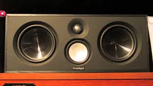 bose refurbished home theater system why bose speakers are overpriced the lifestyle 535 youtube