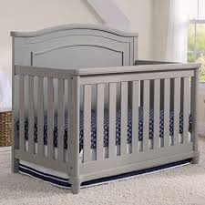 Simmons Convertible Crib Simmons Belmont All In One Convertible Crib Rail Kit