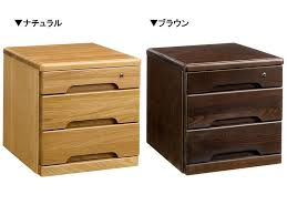 natural wood table top atom style rakuten global market desk chest documents case wooden