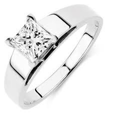 1k engagement rings free rings 1kt ring 1kt ring pictures on