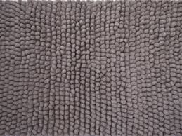 Thick Bathroom Rugs Chocolate Brown Shaggy Bath Rug Mat New Thick Cotton Chenille