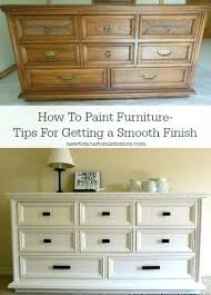White Painted Pine Bedroom Furniture Painted Bedroom Furniture Ideas Painted Pine Bedroom Furniture