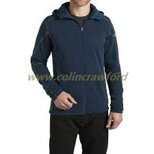 best zip up hoodies sale online discount women u0026 men clothing