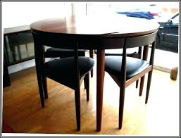 Space Saver Dining Table Sets Space Saving Dining Set Dining Tables Exciting Space Saving Dining