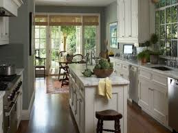 Kitchen Wall Ideas Paint Inspiring Grey Kitchen Wall Colors Combine With White Painted