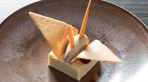 concert de cuisine cuisine française école japonaise l express styles