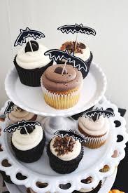 1024 best cupcakes images on pinterest desserts cupcake ideas