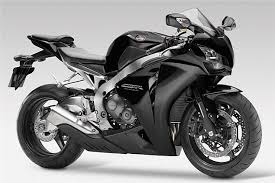 honda cbr models and prices honda cbr 250 rr otomotif mania