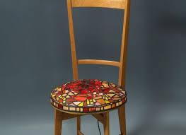Structube Office Chair Pendant Light Structube Office Chair Pb Teen Glass Desk Hastac