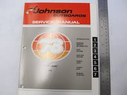 1978 johnson outboard service manual 2 hp 2r78 green bay