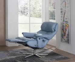 canap himolla marque himolla les meubles mailleux
